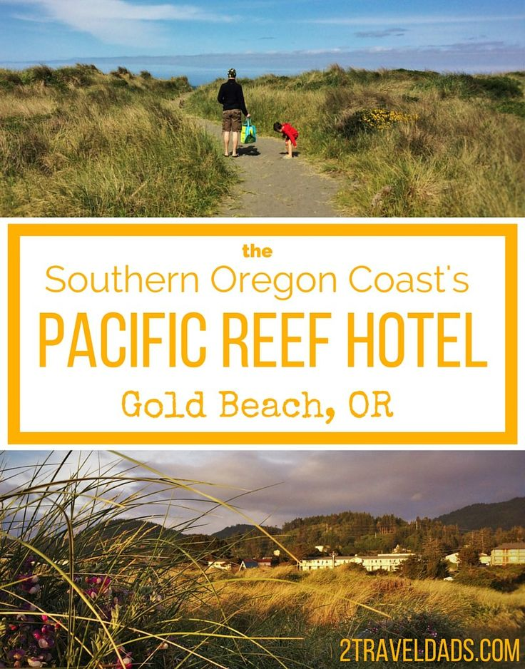 Best 25+ Gold beach hotels ideas on Pinterest | Gold beach ...