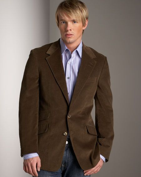 Jacket with jeans it's what I likeBrown Corduroy, Casual Style, Deeper Brown, Corduroy Jackets Jpg, Smith Corduroy, Paul Smith, Dark Brown, Darker Brown, Jackets Jpg 451 564