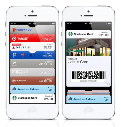 Digital Wallets – 10 Mobile Payment Systems To Take You There