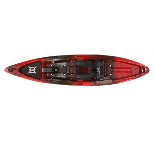 1000 ideas about fishing kayaks for sale on pinterest for Cheap fishing kayaks