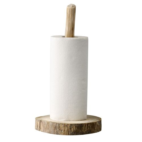 les 36 meilleures images du tableau rondelles de bois sur pinterest rondelles de bois pour la. Black Bedroom Furniture Sets. Home Design Ideas