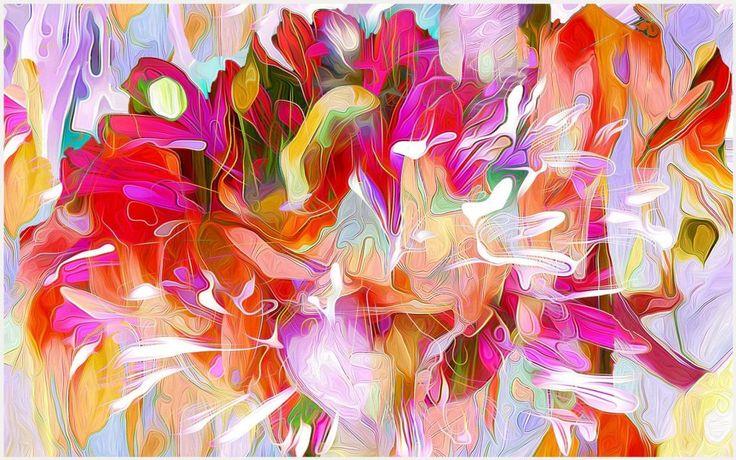 Color Rendering Background Wallpaper HD | color rendering background wallpaper hd 1080p, color rendering background wallpaper hd desktop, color rendering background wallpaper hd hd, color rendering background wallpaper hd iphone
