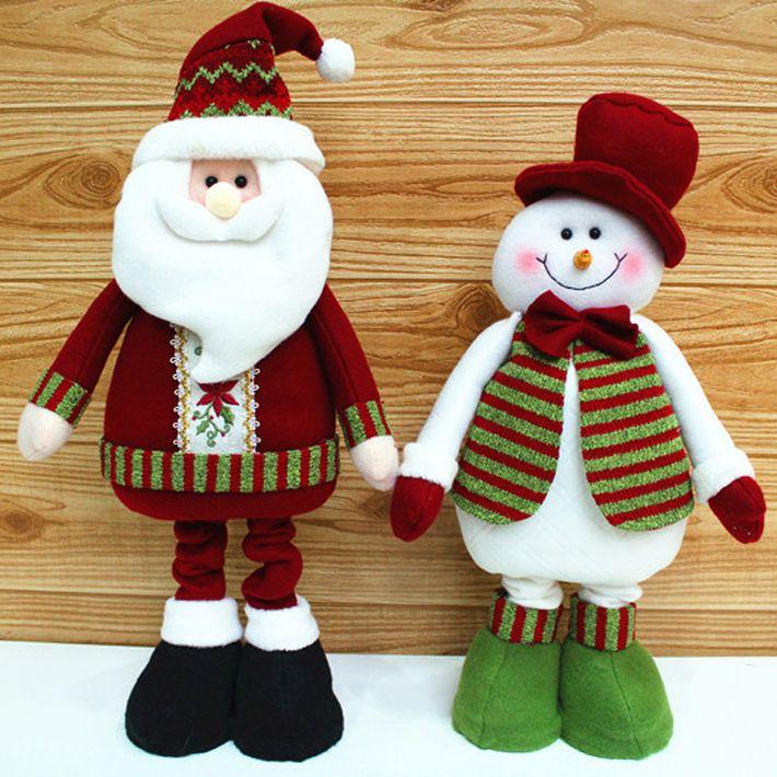 decoração de natal  - Pesquisa Google