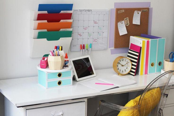 Homework Remodels Decoration Impressive Inspiration