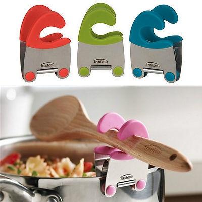 54 best Kitchen crazy tools images on Pinterest | Kitchen, Kitchen ...