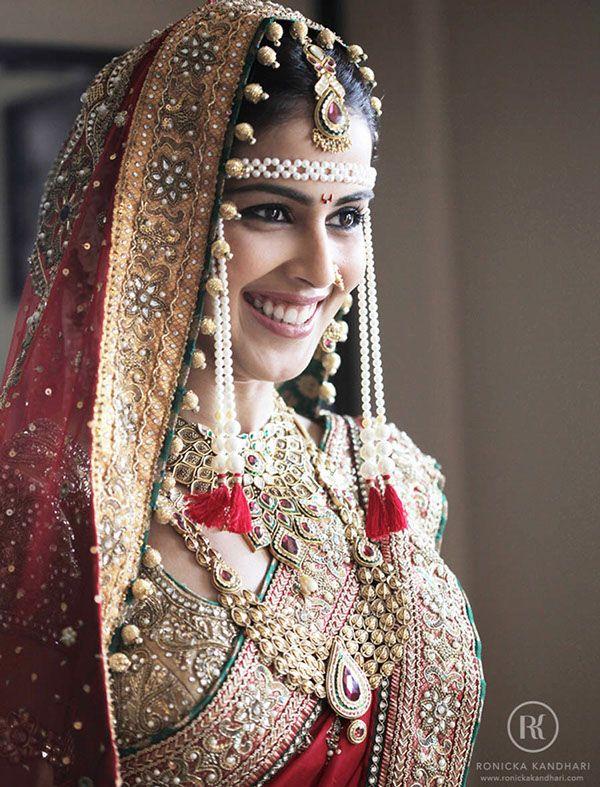 (c)Ronicka Kandhari Photography || www.ronickakandhari.com