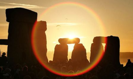 June Solstice 2016 Images, HD Wallpapers, Pictures for Facebook, Whatsapp : ~ http://www.managementparadise.com/forums/festivals-trending/294696-june-solstice-2016-images-hd-wallpapers-pictures-facebook-whatsapp.html