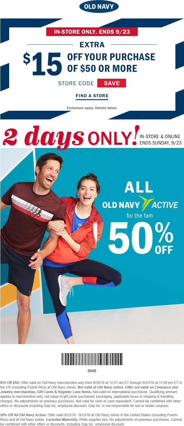 Old Navy Coupons Shopping Deals Old Navy Coupon Shopping Coupons Old Navy