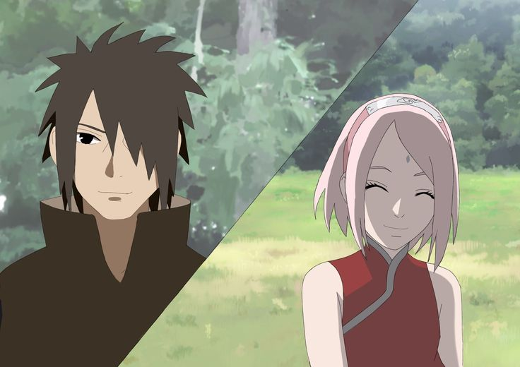 599 Best Images About The Best Anime Pairing EVER On