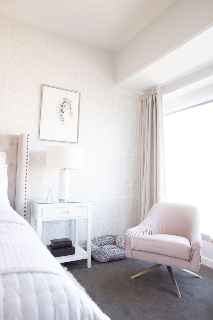 best 25+ hotel bedroom decor ideas on pinterest   new homes, home