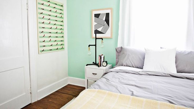 Check out the first-apartment essentials you can't buy at Bed Bath & Beyond here on SHEfinds.com.
