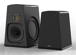 Some amazing small speakers with big sound for every budget