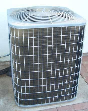 How to Calculate Air Conditioner Size for a House