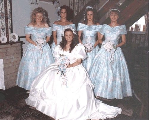 1255 Best Images About BRIDES LONG AGO :-) On Pinterest