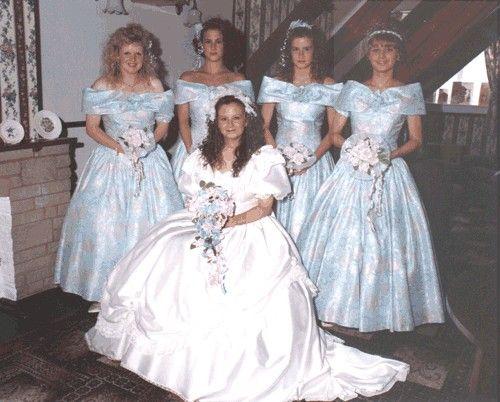 Ed sloane wedding