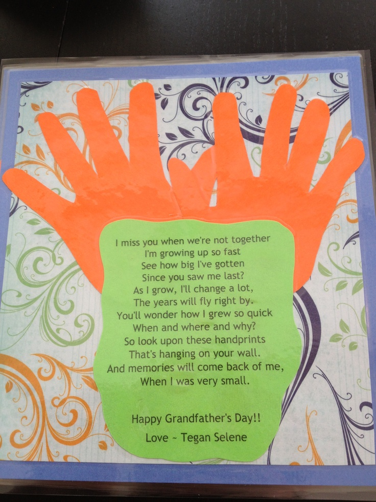| Gift Ideas | Pinterest | Grandfather Gifts, Gifts and Father's Day