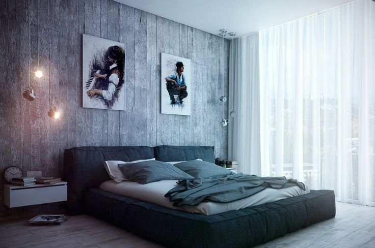 интерьер комнаты темный лофт: 21 тыс изображений найдено в Яндекс.Картинках