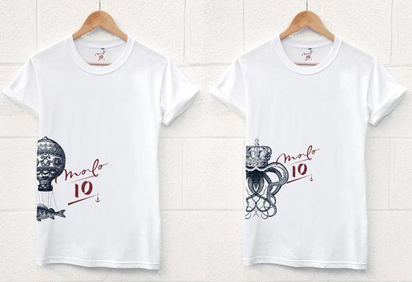 molo 10