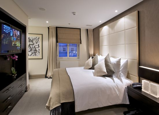 find this pin and more on bedrooms - Bedroom Hotel Design