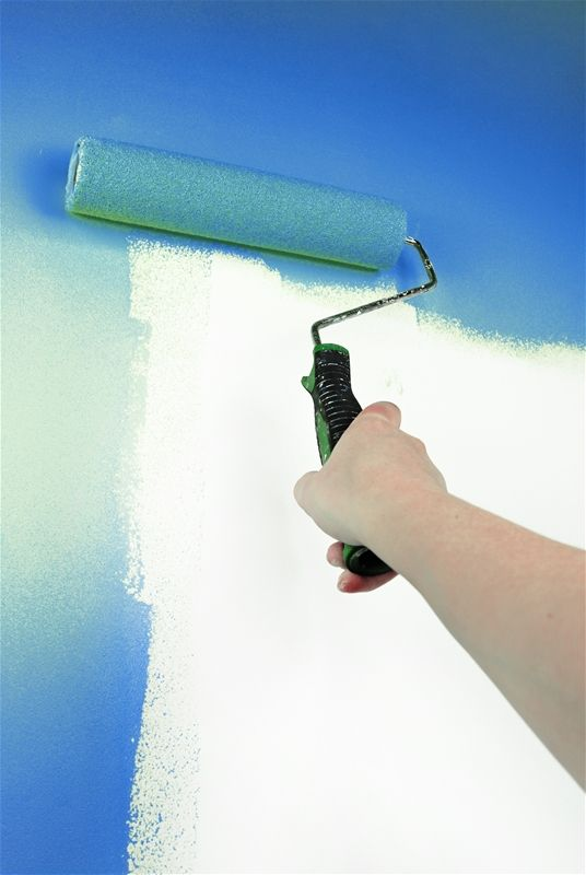 http://rustysdandypainting.com - By hiring Rusty's Dandy Painting for your interior painting, you'll have time for other things and won't have to lift a finger – other than to pick up the phone to call us at (913) 341-9125 to schedule a free consultation.