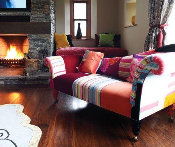 #interior design #home decor #Dublin