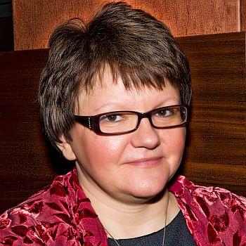 Małgorzata Żytko
