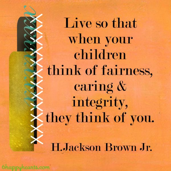 Yep.Families Sayings, Parents, Remember This, Inspiration, Quotes, Children, Life Goals, Living, Role Models