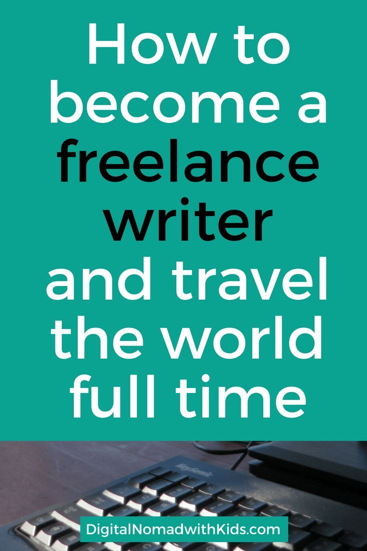 As a rookie writing freelancer, you might have trouble starting your career. Read my guide on how to become a freelance writer for a kick start!