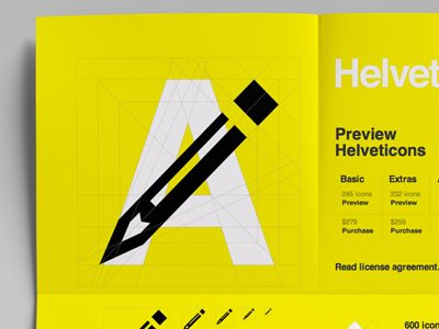 www.helveticons.ch