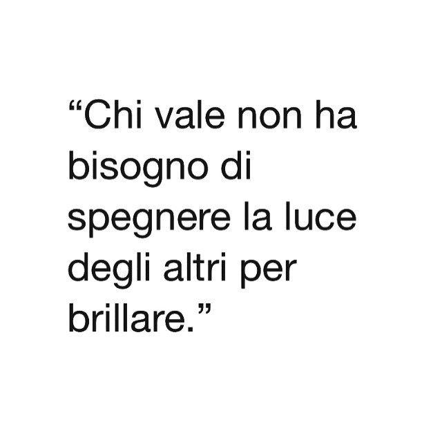 #frasi #pensieri