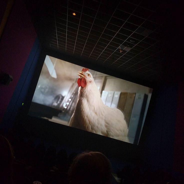 Cinema time #Spiderman #spidermanhomecoming