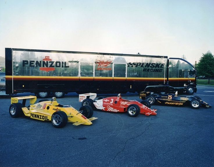 527 Best Indy Car Images On Pinterest Cars Car And Formula 1