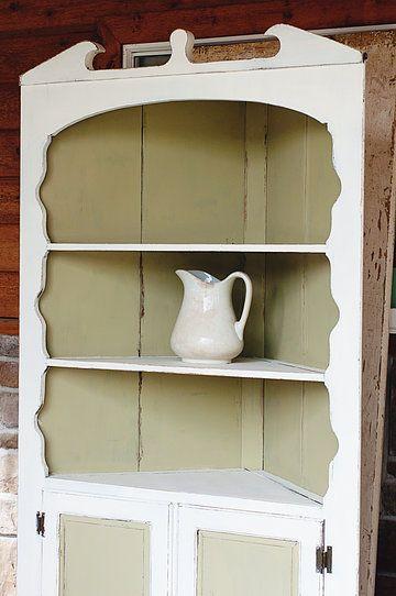 les 32 meilleures images propos de la peinture au lait une peinture naturelle aux multiple. Black Bedroom Furniture Sets. Home Design Ideas