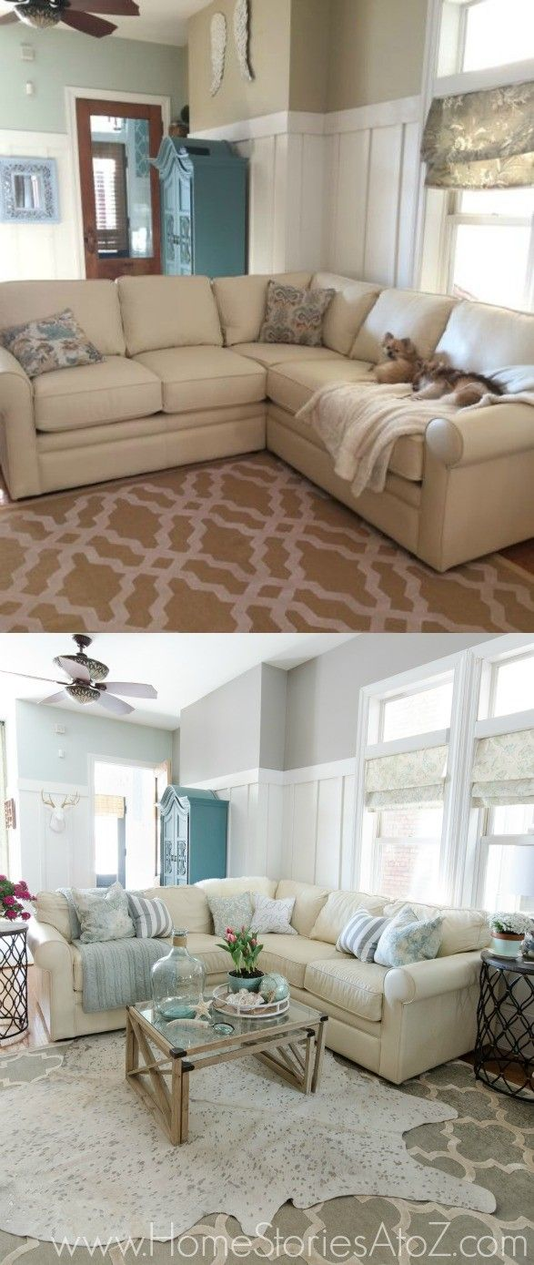 Best 25 Grey Family Rooms Ideas On Pinterest Living