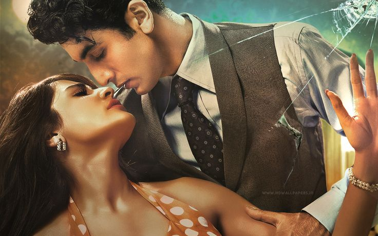 Click here to download in HD Format >>       Bombay Velvet Movie    http://www.superwallpapers.in/wallpaper/bombay-velvet-movie.html