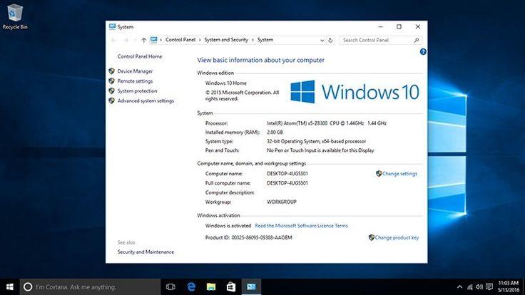 #PC Mini Measy T8C #Windows 10 Intel 2Gb 32GB $99.990 paga en cuotas sin interés, envíos #Chile, visítanos http://buff.ly/2qkZnFB?utm_content=buffercc428&utm_medium=social&utm_source=pinterest.com&utm_campaign=buffer