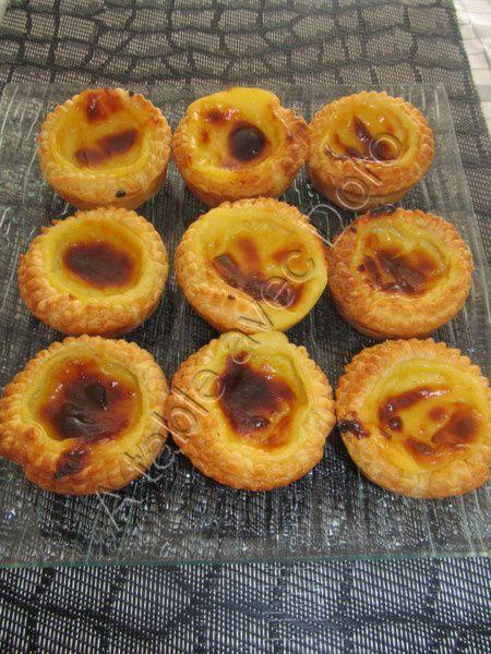 1000 id es sur le th me desserts portugais sur pinterest - Livre cuisine portugaise ...