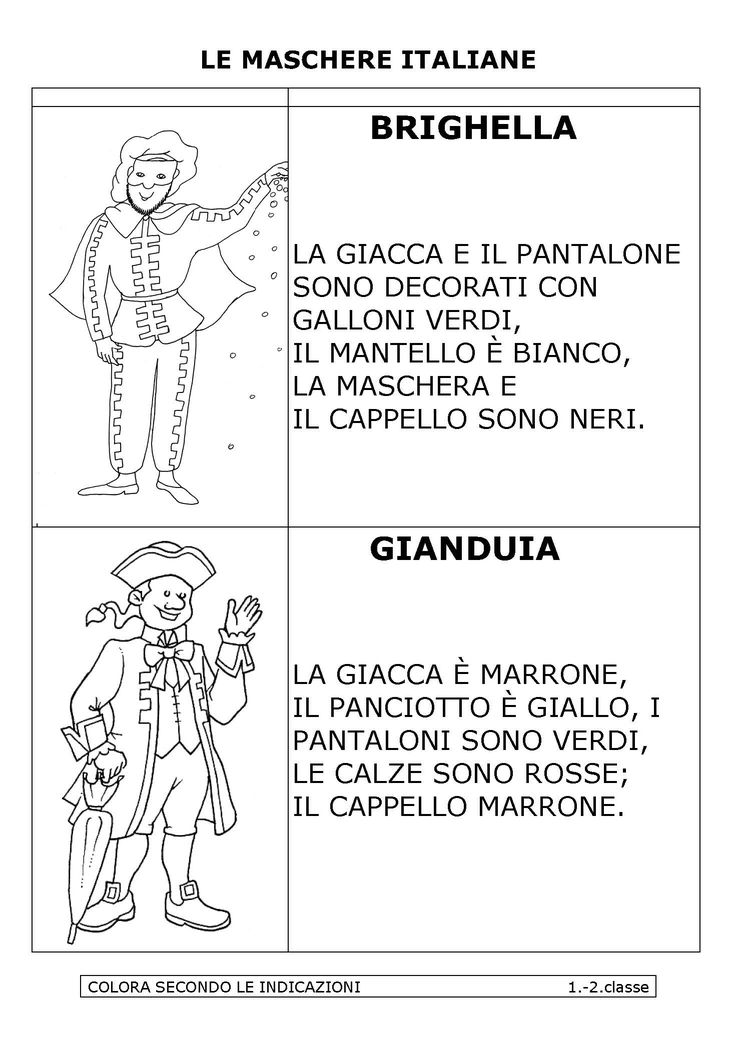237 best images about la commedia dell 39 arte on pinterest for Arlecchino da colorare
