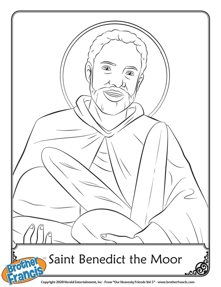 Pin on Free Catholic Coloring Pages for Kids
