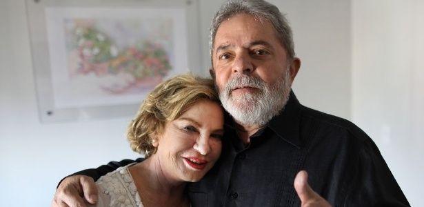 Trombose agrava situação de Marisa Letícia, afirma especialista