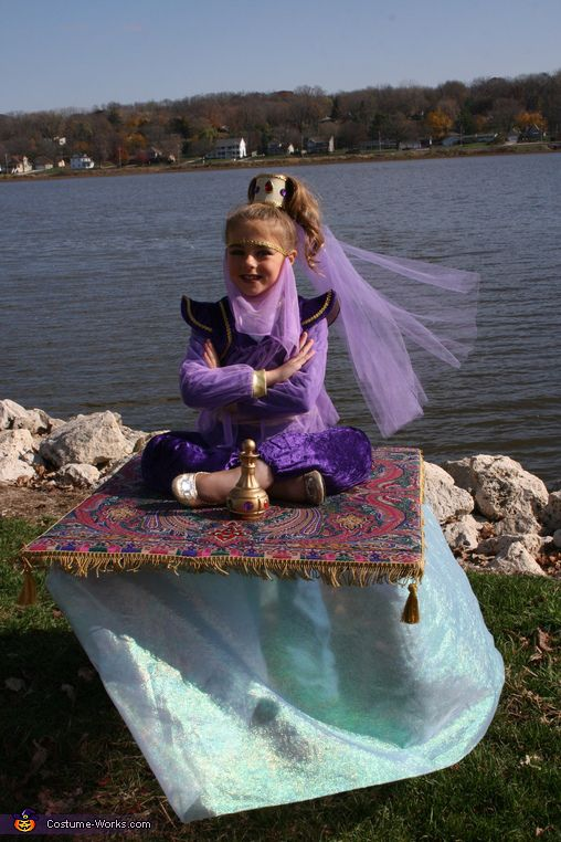 1000 Images About Costumes On Pinterest Halloween
