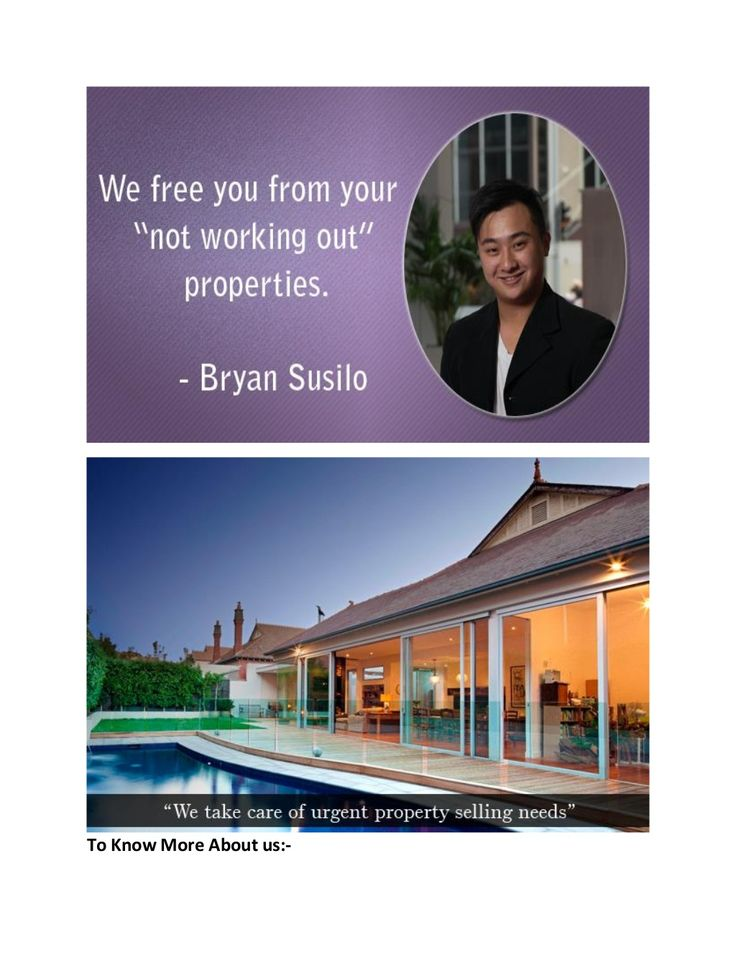 Bryan artawijaya susilo   reducing your marketing expenses for housing estate agent by bryansusilo00007 via slideshare