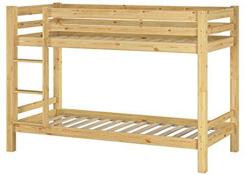 Costruire un letto a soppalco fai da te con scrivania ...