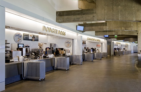 13 best intrust bank arena images on pinterest kansas for Design consultant los angeles
