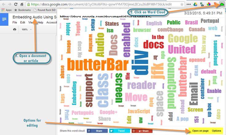 104 best Google Guru images on Pinterest Educational technology