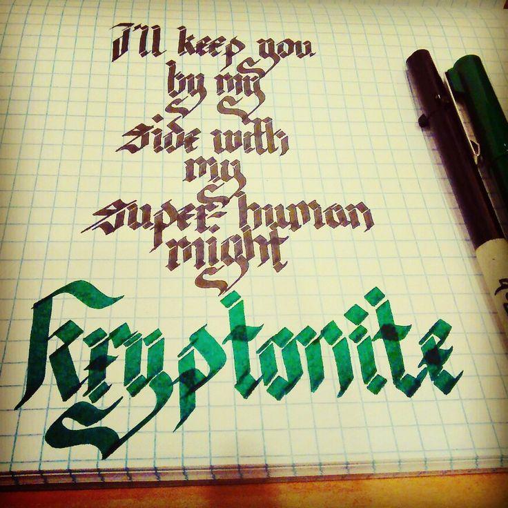 Lyric remedy seether lyrics : 7 best brad arnold<3 images on Pinterest | 3 doors down, Lyrics ...