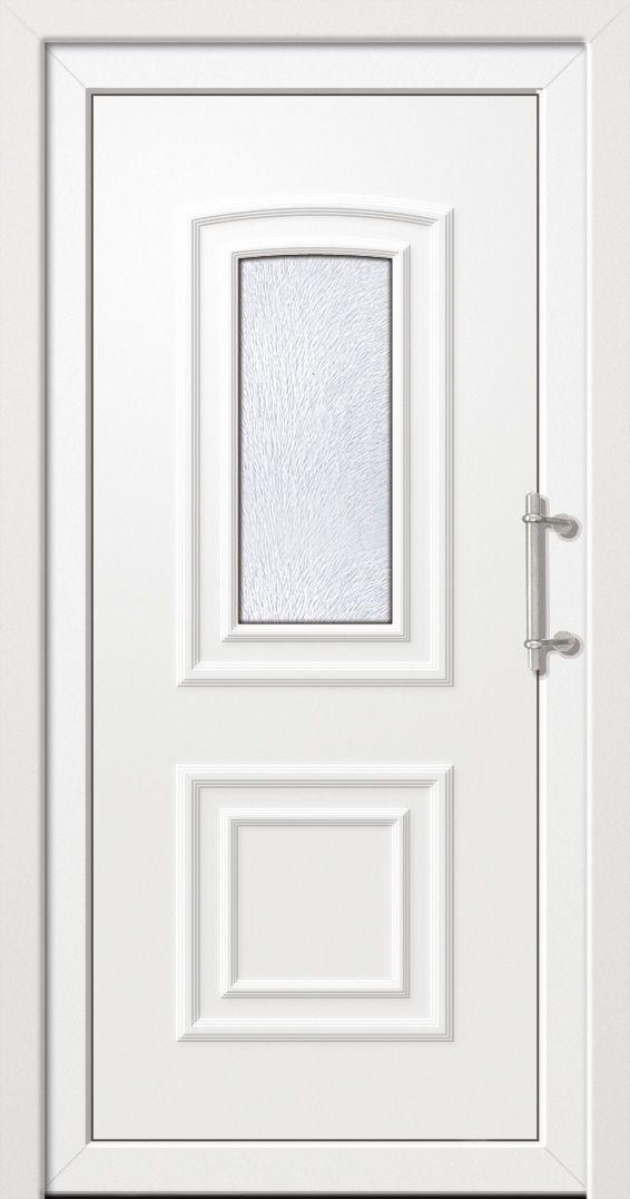 Plastové dveře  Prodej a montáž plastových dveří budoucnosti. Plastové dveře splňují všechny nároky, které na vchodové dveře můžete klást. http://www.hzb.cz/menu-hlavicka/plastove-dvere/