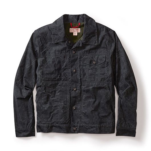 Lined Short Cruiser - Soy Wax