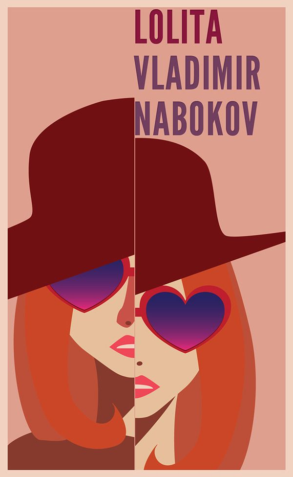 nabokov speak memory epub to mobi