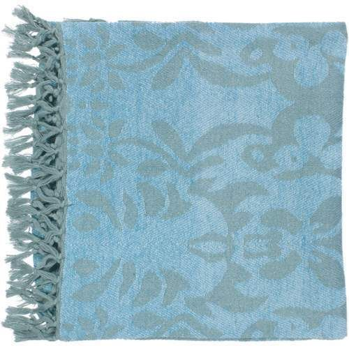 US $55.80 New with tags in Home & Garden, Bedding, Blankets & Throws